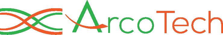 Arco Tech Drilling